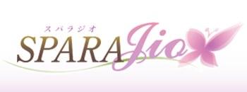 SPARA Jioのイメージ画像